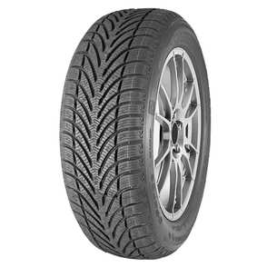 195/55 R16 87 H G-Force Winter  BFGoodrich нешип
