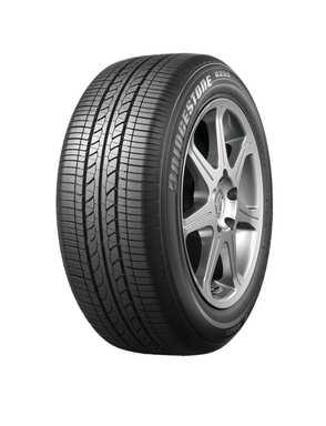 Bridgestone B250 205/70 R15 96 T