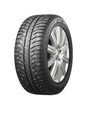 Bridgestone Ice Cruiser 7000 265/70 R16 112 T