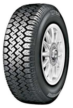 Bridgestone M723 225/75 R16 121/120 N