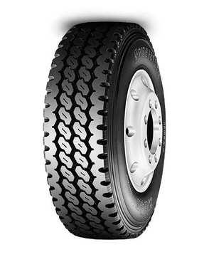 Bridgestone M840 13.00/ R22.5 154/150 K