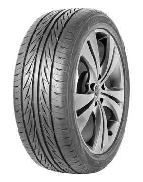 Bridgestone MY02 195/65 R15 91 V