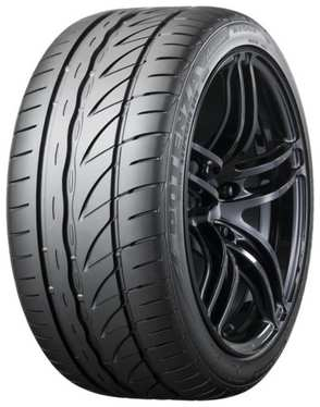 Bridgestone Potenza RE002 Adrenalin 245/45 R17 95 W