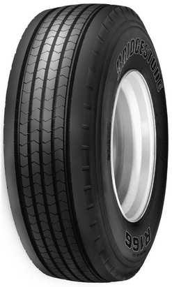 Bridgestone R166 435/50 R19.5 160 J
