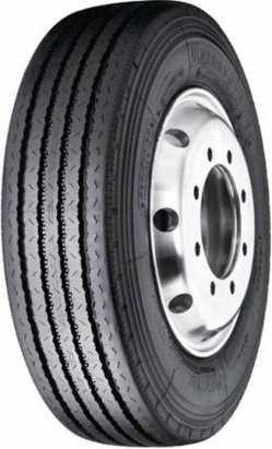 Bridgestone R294 215/75 R17.5 126/124 M