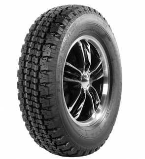Bridgestone RD713 195/70 R15 104 Q