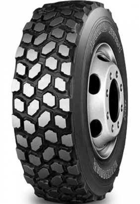 Bridgestone VSJ 14.00/ R20 161/156 K