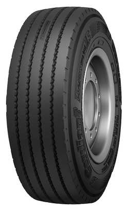385/65 R22.5 160K Cordiant PROFESSIONAL TR-2