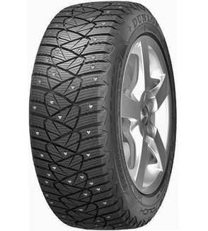 Dunlop Ice Touch 215/65 R16 98 T