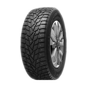 Dunlop SP Winter Ice 02 175/70 R14 84 T