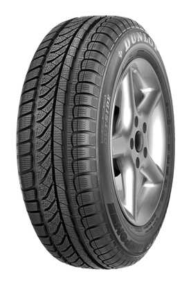 Dunlop SP Winter Response 175/65 R15 84 T