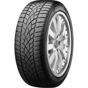 Dunlop SP Winter Sport 3D 255/45 R18 99 V