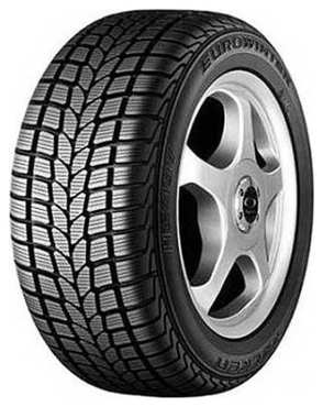 Dunlop SP Winter Sport 400 225/55 R16 95 H