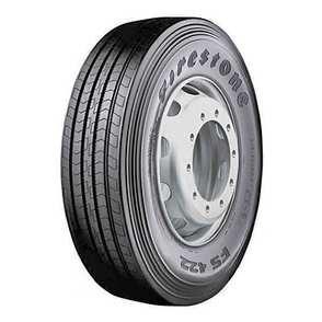 Firestone FS422 315/70 R22.5 154/150 L