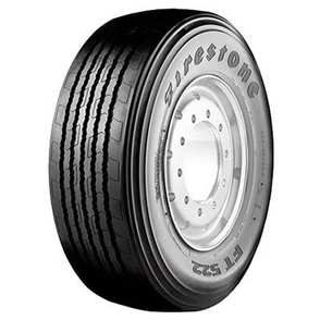 Firestone FT522 385/65 R22.5 160 J