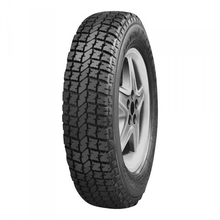 185/75 R16C 104/102 Q Forward Professional 156 б/к  Forward