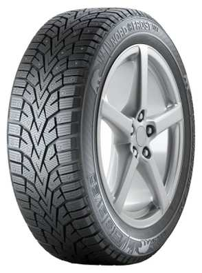 Gislaved Nord Frost 100 215/65 R16 102 T