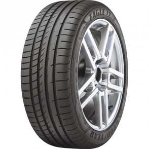 245/40 R18 97 Y Eagle F1 Asymmetric 3  Goodyear