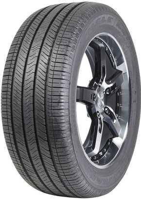 Goodyear Eagle LS2 245/40 R19 98 V