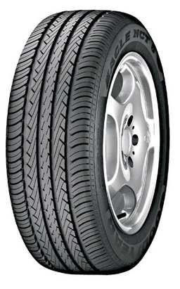 Goodyear Eagle NCT 5 215/65 R16 98 H