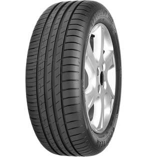225/40 R18 92 W EfficientGrip Performance  Goodyear