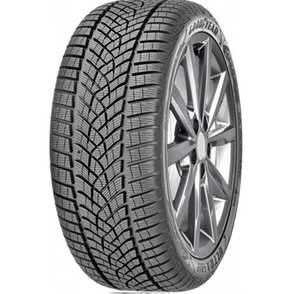 Goodyear Ultra Grip Performance SUV Gen-1 265/65 R17 112 T