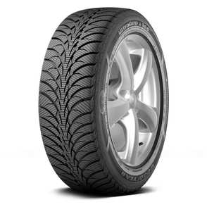 Goodyear UltraGrip Ice WRT 225/65 R17 102 S