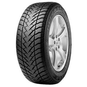 Goodyear UltraGrip 235/65 R17 108 H