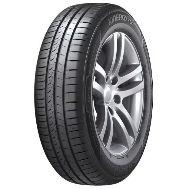 Hankook Kinergy Eco 2 K435 185/60 R14 82 T