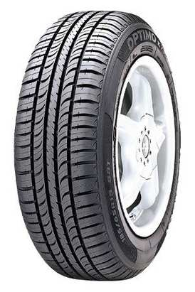 Hankook Optimo K715 195/70 R15 97 T
