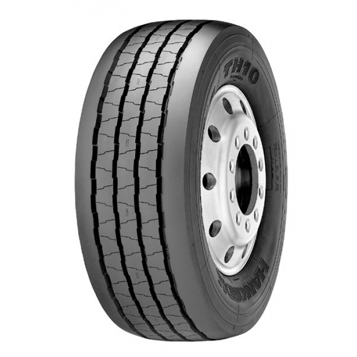 Hankook TH10 245/70 R17.5 143/141 J