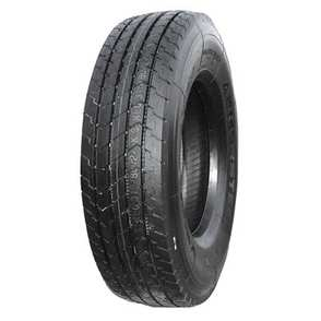 Kelly Tires Armorsteel KSM 315/80 R22.5 156/150 L