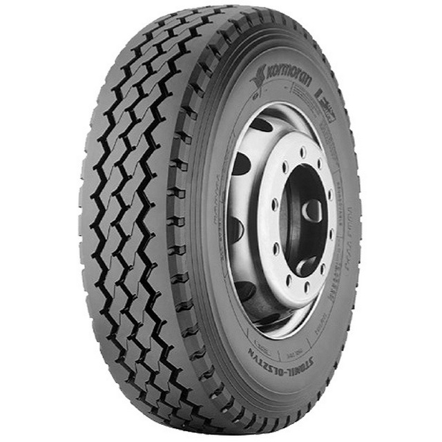 315/80 R22.5 154/150M Kormoran F ON/OFF