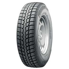Kumho Power Grip KC11 225/75 R16 110/107 R
