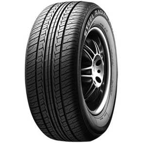 Marshal KR11 Steel Radial 175/70 R14 84 T