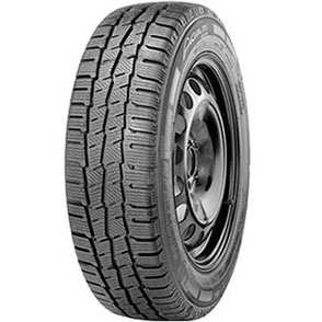 Michelin Agilis Alpin 225/70 R15 112/110 R