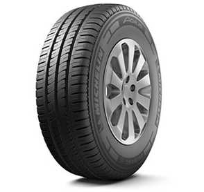 Michelin Agilis Plus 225/70 R15 112/110 S