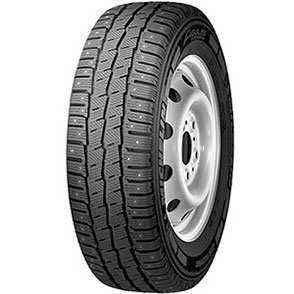 Michelin Agilis X-ICE North 215/70 R15 109/107 R