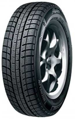 Michelin Alpin A2 225/60 R17 103 H