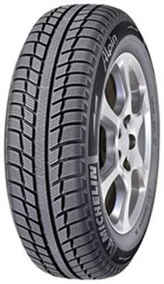 Michelin Alpin A3 175/70 R13 82 T
