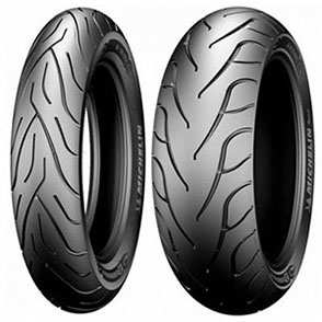 Michelin Commander 2 200/55 R17 78 W