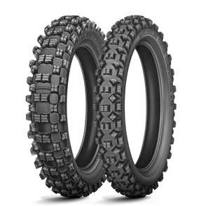 Michelin Cross Comp S12 XC 90/90 R21
