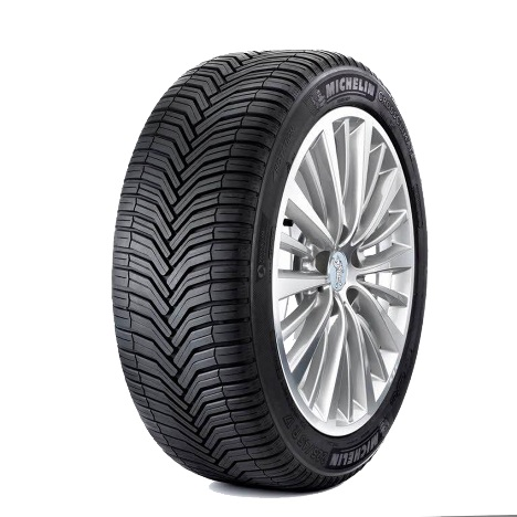 Michelin CrossClimate 185/60 R15 88 V