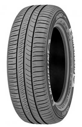 Michelin Energy Saver Plus 195/55 R16 87 H