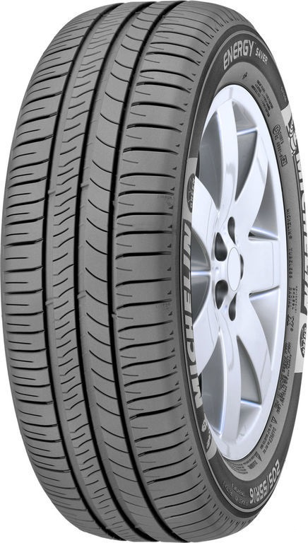 Michelin Energy Saver+ 2015г 195/50 R15 82 T