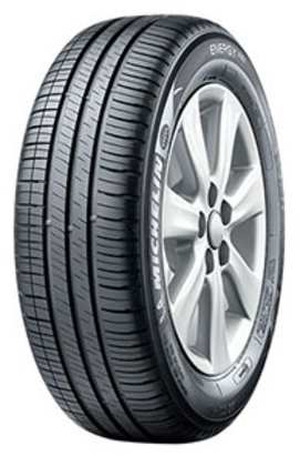 Michelin Energy XM2 175/65 R14 82 T