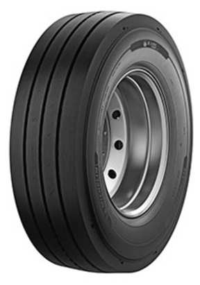 Michelin LINE ENERGY 235/75 R17.5 129/127 M