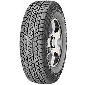 Michelin Latitude Alpin 215/60 R17 96 T