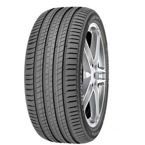 Michelin Latitude Sport 3 235/65 R18 110 H