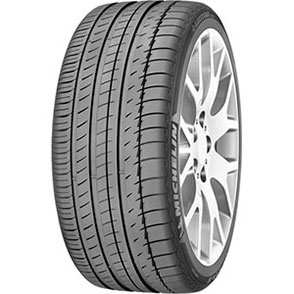 Michelin Latitude Sport 275/45 R21 110 Y